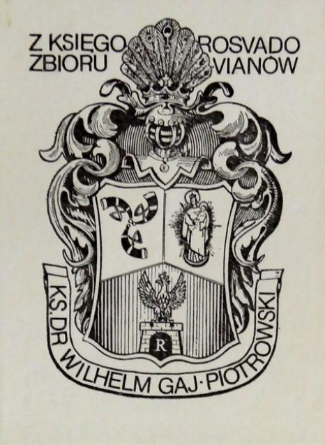 """II wystawa adeptów Szkoły Rysunku i Malarstwa ,,Karpiński"""""""