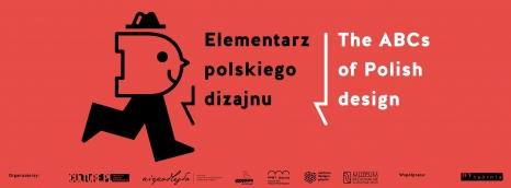 Elementarz polskiego designu na Budapest Design Week 2017