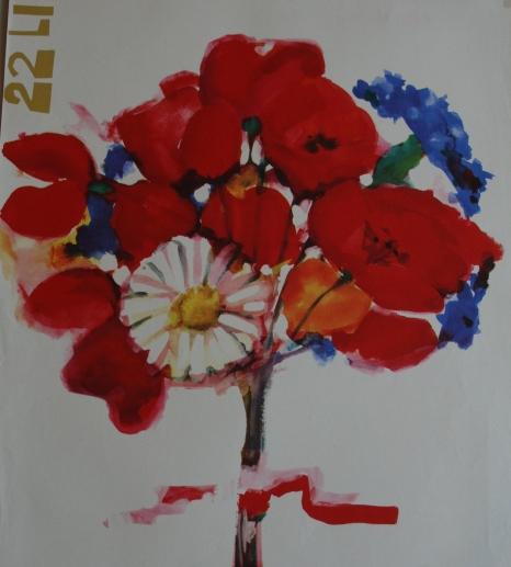 Kobieta w PRL-u: Plakaty ze zbiorów Muzeum Regionalnego w Stalowej Woli w Bibliotece Wydziału Zamiejscowego KUL w Stalowej Woli