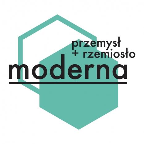 Moderna i Zmieniam miasto podczas Lubelskich Dni Modernizmu!