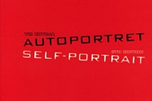 VII edycja Autoportret, 8th Edition Self-Portrait