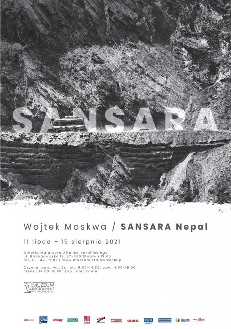 SANSARA Nepal